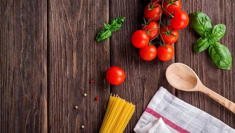 Tomatid laual